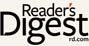 Readers Digest Image